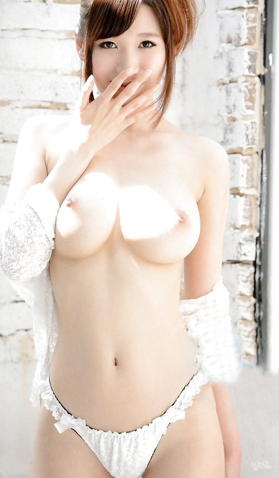 Japanese women with big boobs-2194