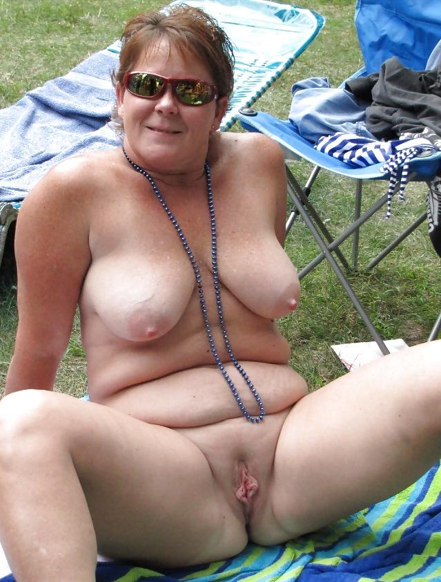 girls masterbating on nude beaches