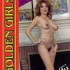 Debbie Northrup 01
