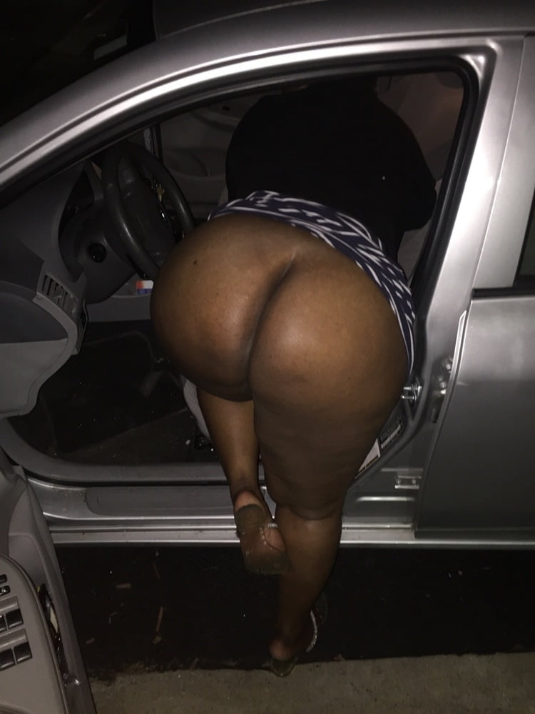 Free big ass, black pictures