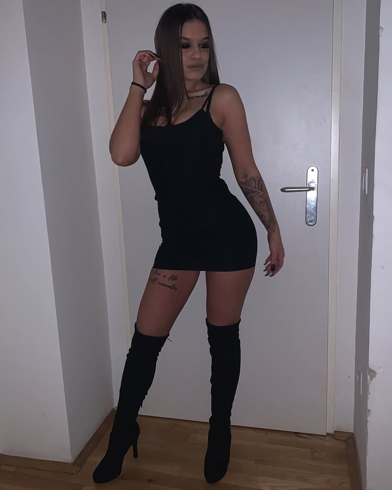 See and Save As my serbian sluts for jerking off drolje za