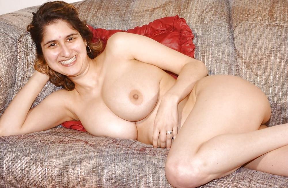 Video ayesha takia beautiful boobs sex xxx videos young sex free