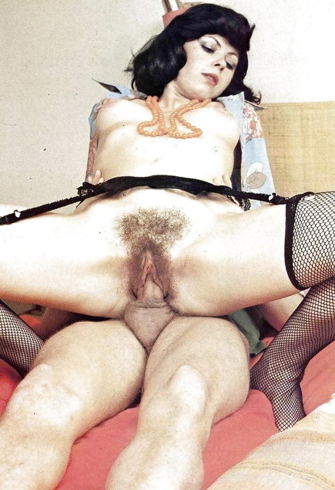 Olivia Austin Porn Stars