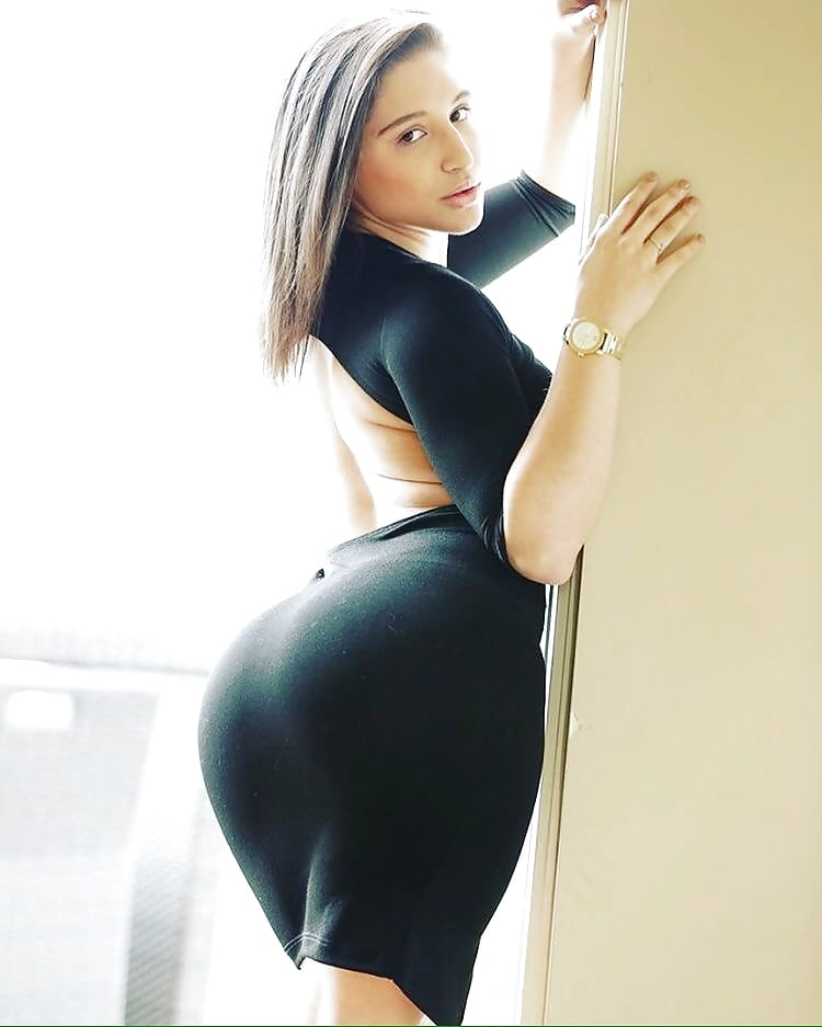 Anal dress porn-9849