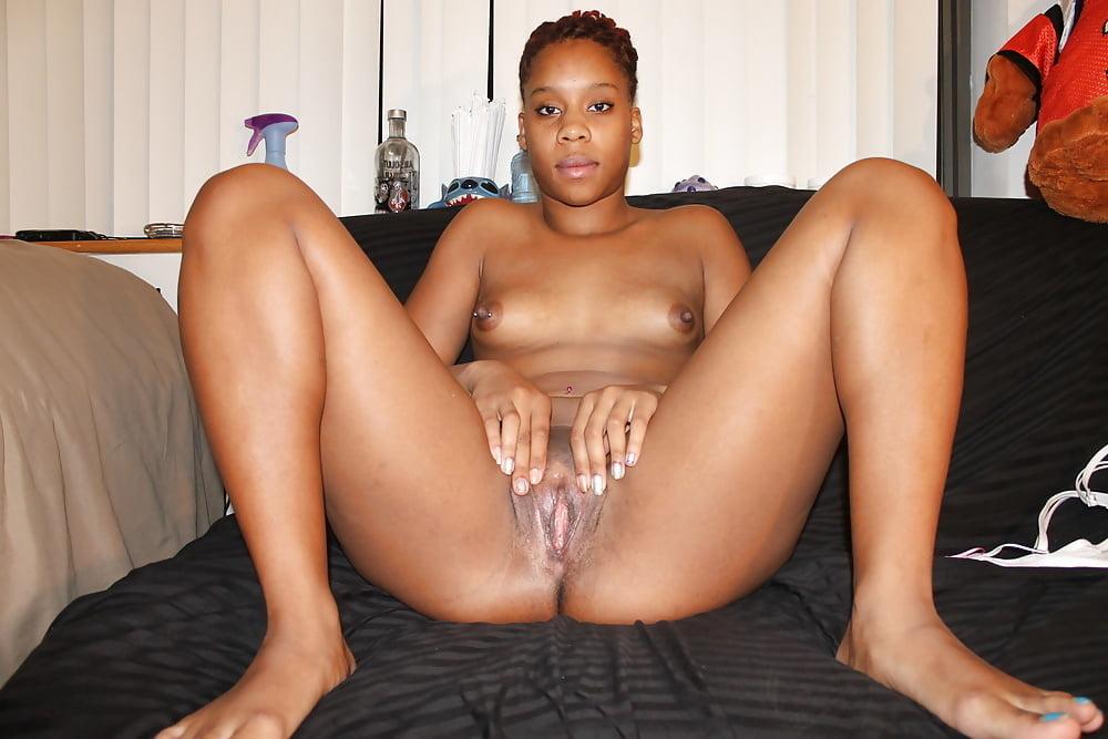 Sasha Washington