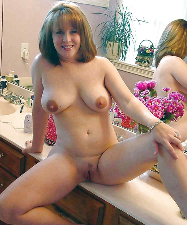 ameature-moms-nude-pictures