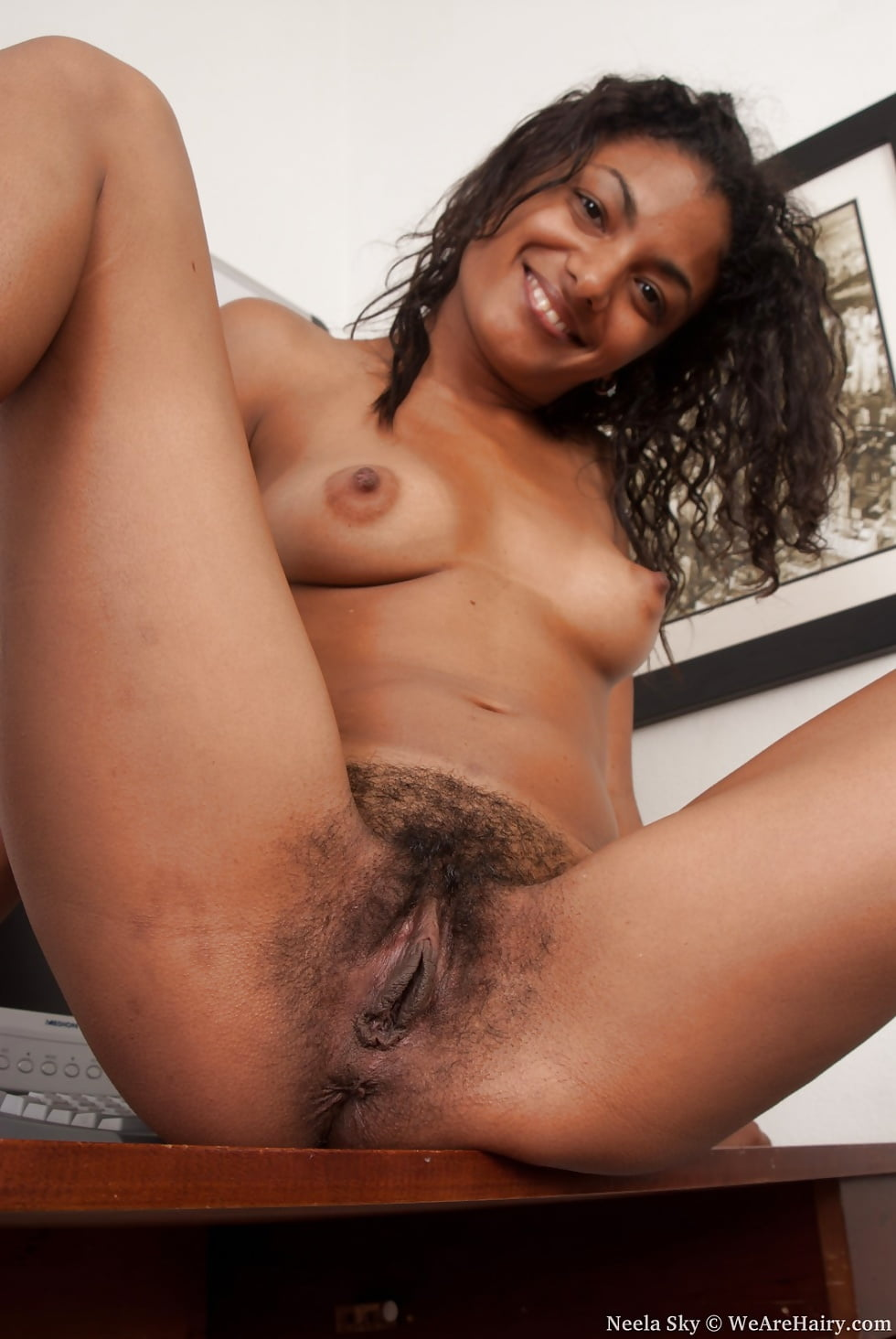 Indian black hairy women naked, imogen sex