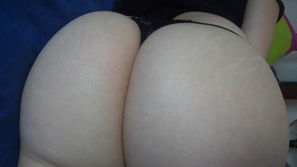 amateur pantyhose porn pics add photo