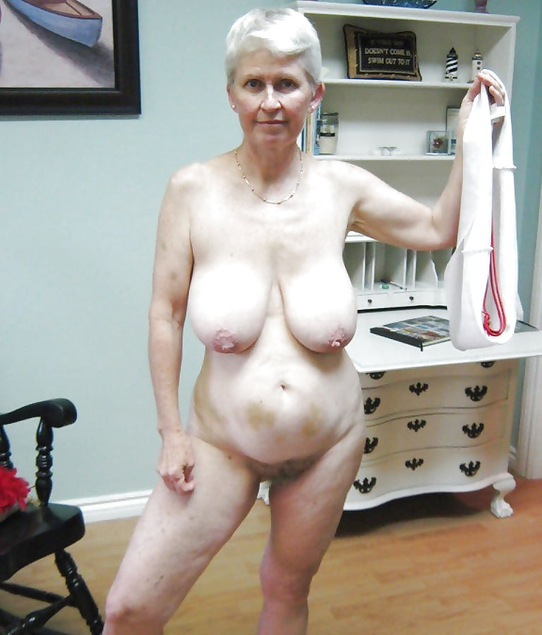 Naked Year Old Nude Grannies Fucking Pictures HQ
