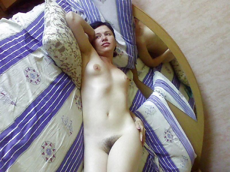 Amatuer mature nude photos-1602