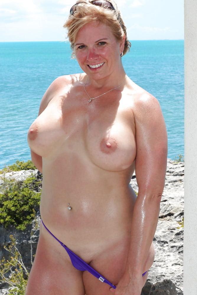 Pin On Bikini