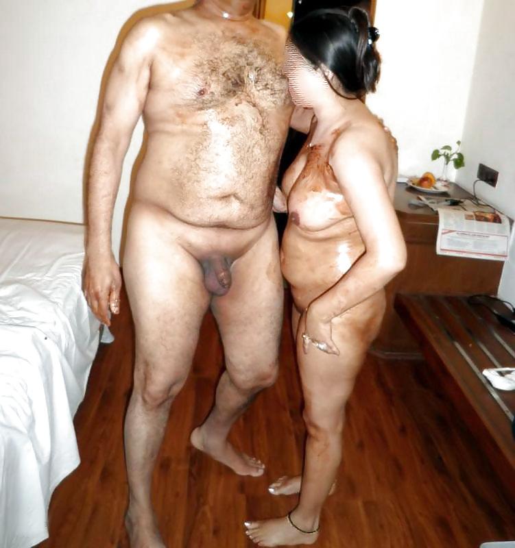 real-honeymoon-porn-lick-cum-out-of-panties
