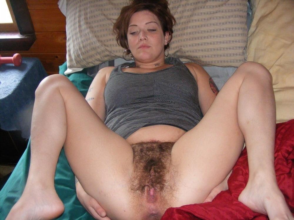 Непрофессиональное порно зрелые волосатые