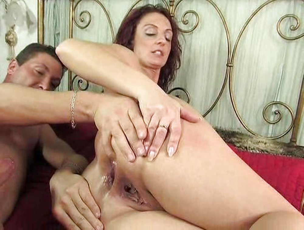 Italian anal porn pics, xxx photos, sex images