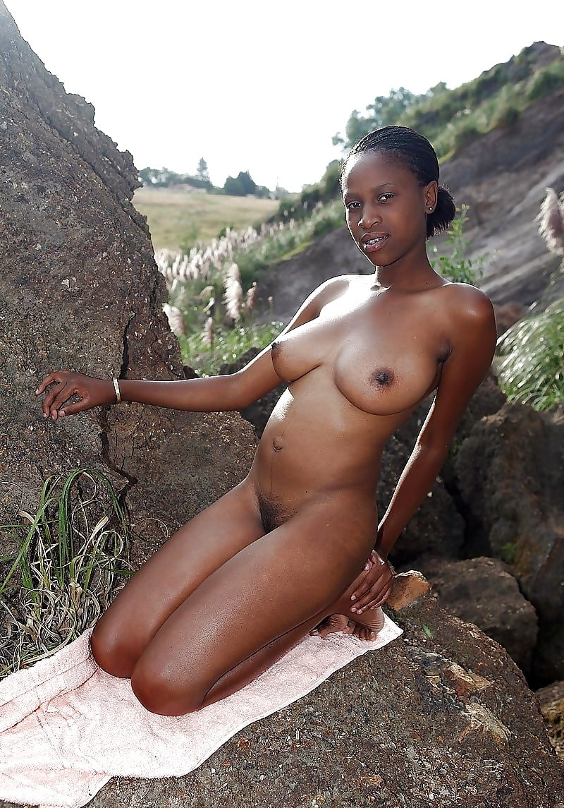 pictures-of-african-sex-cute-brightgirl-nue