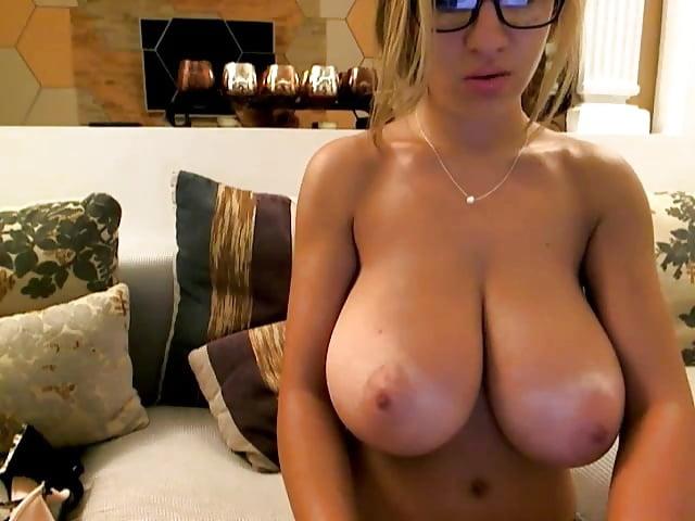 Big Tits Hd Pics