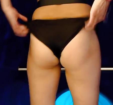 Sexy funda vanroy Funda Vanroy