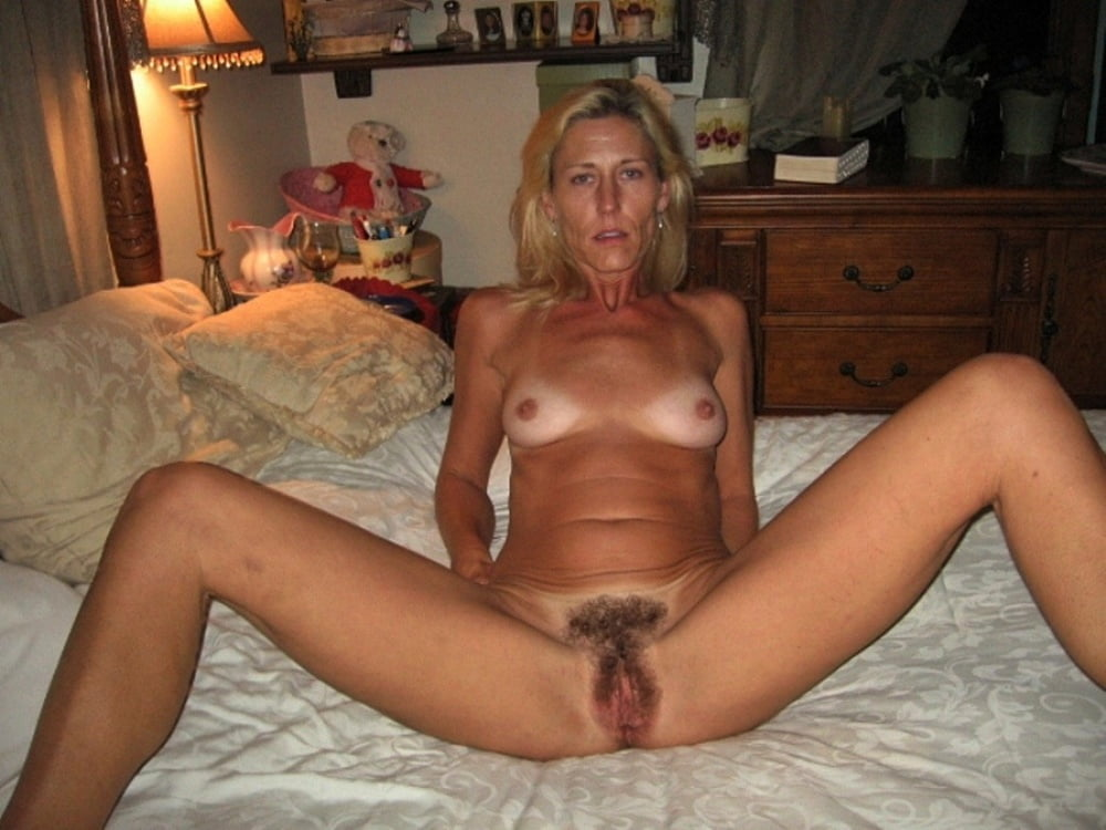 free-homemade-mature-movie-galleries
