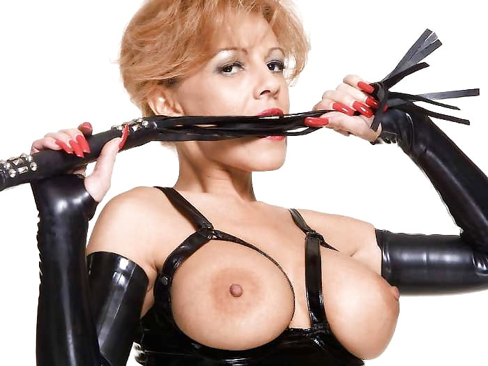 domination-live-phone-sex-topless-male