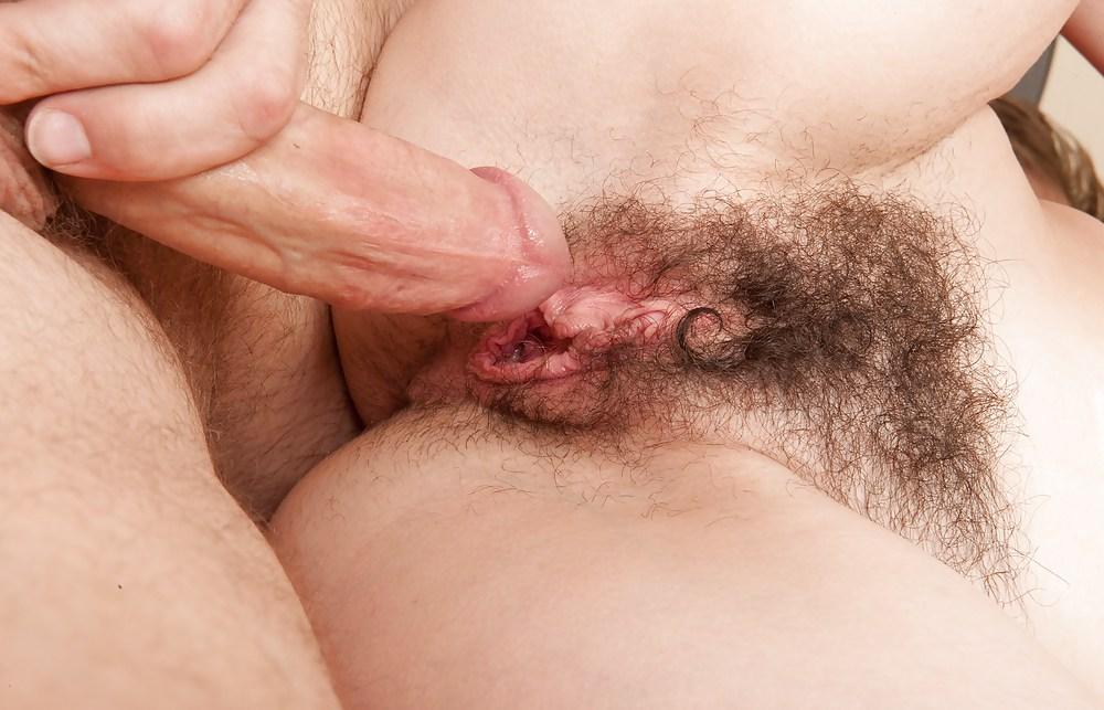 Волосатые влагалища ххх, порно шлепание и трах крупным планом