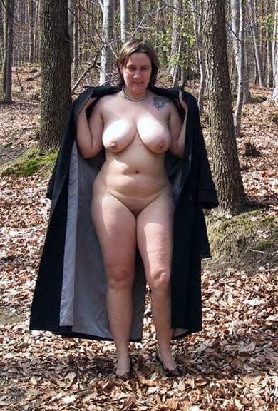 embarrassing-bbw-nude-girl
