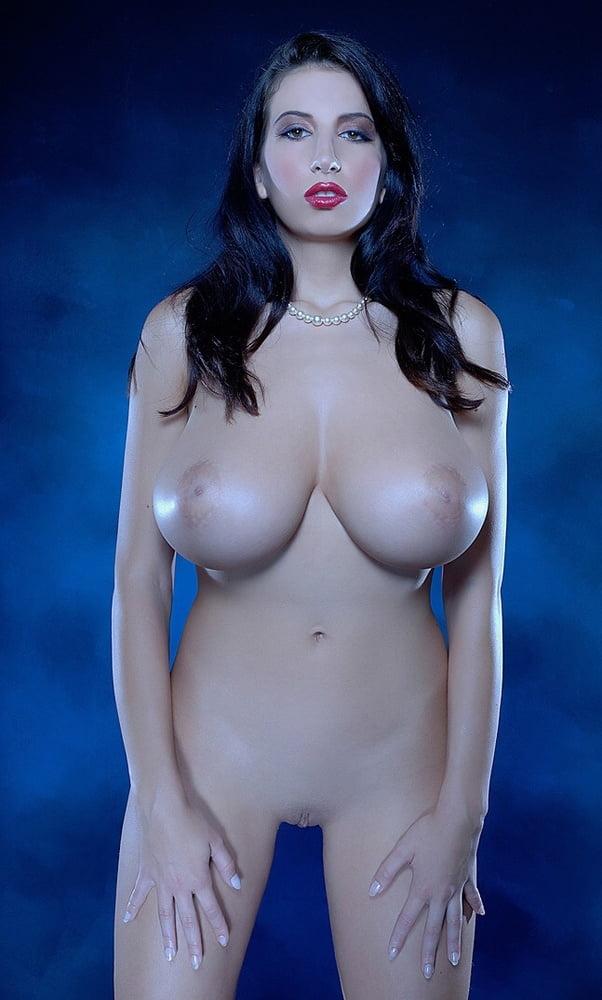 Big boobs video naked-9698