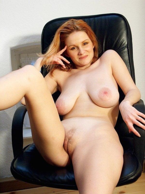 Big Tits 81