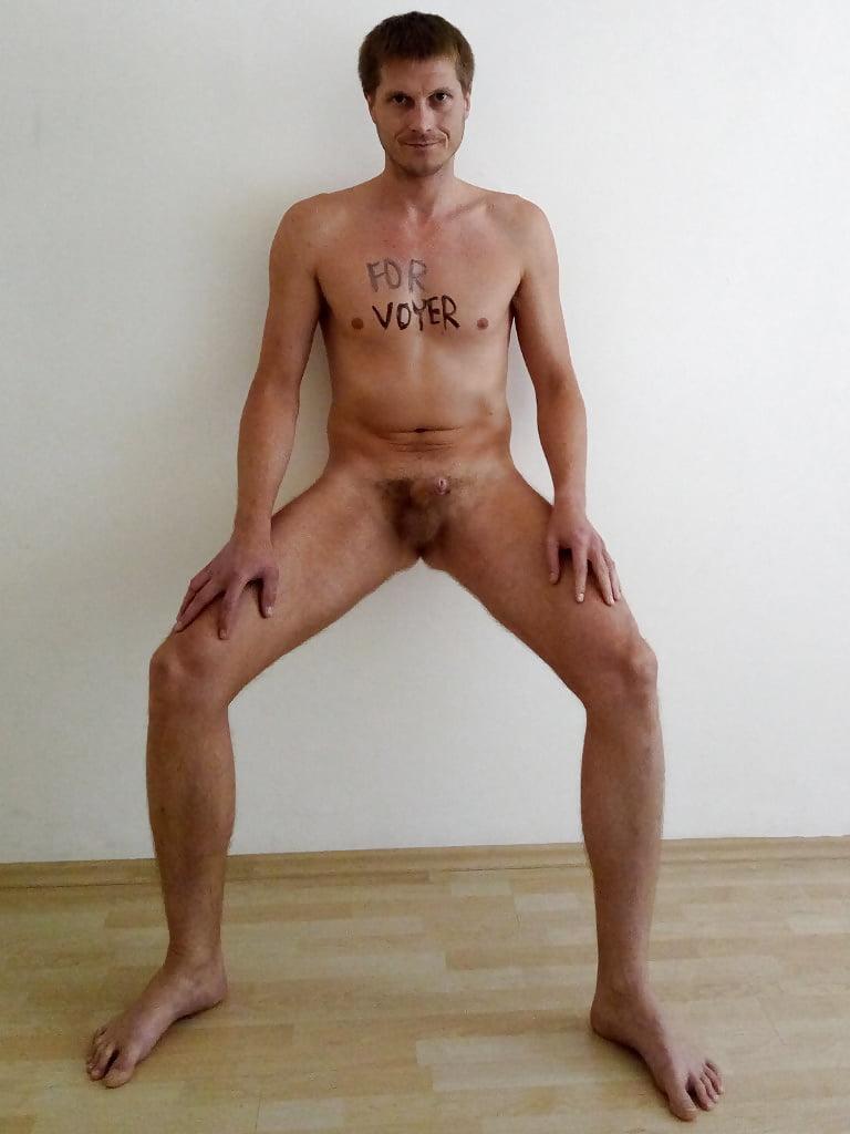 Naked sexy busty women-6013