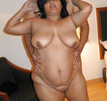 Naked indian prostitutes naked images
