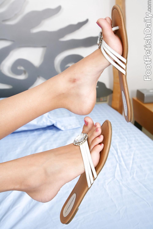 Nikki brooks porn star-2216