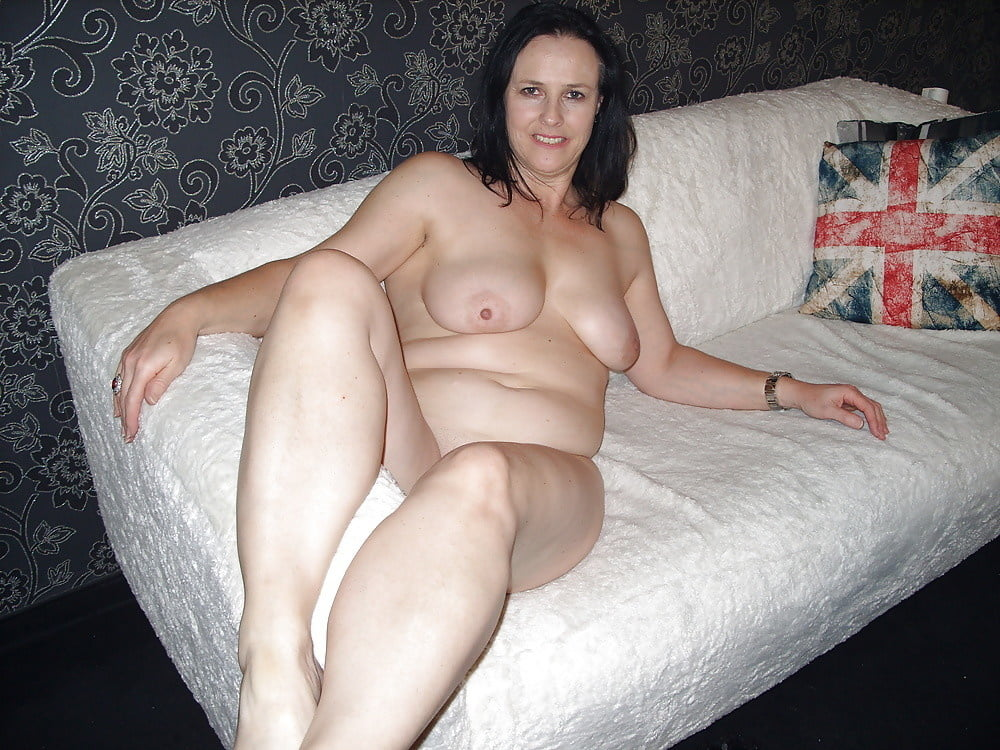 Plain Jane Porn Pics