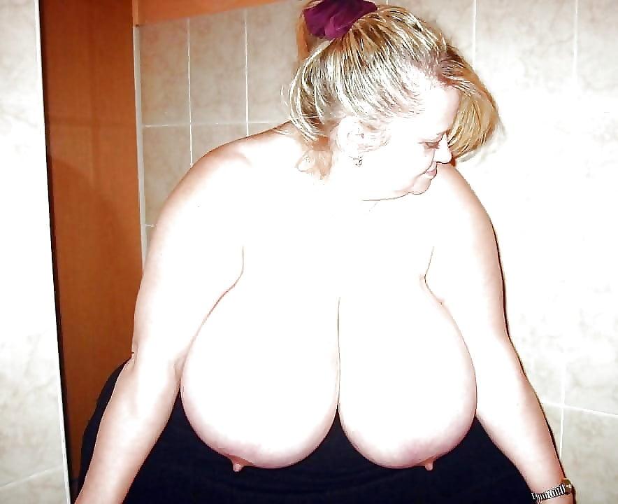 Amateur porn sex tgp