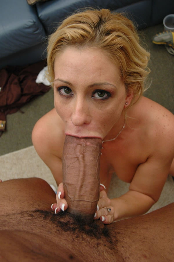 Naked girls with dick in their mouth sex