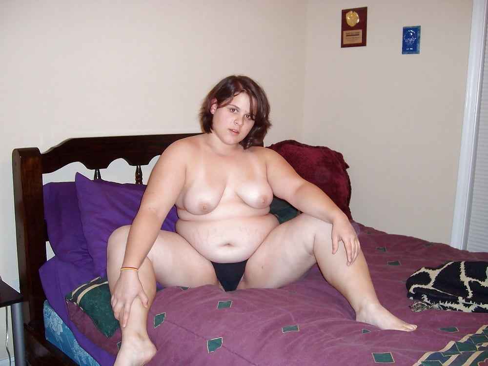 Free Amateur, Fat Pictures