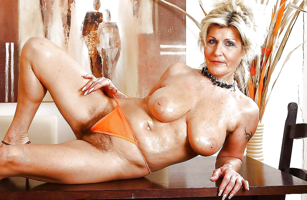 pics-lady-marie-mature-porn-star-jack-off-jill-losing-his-touch