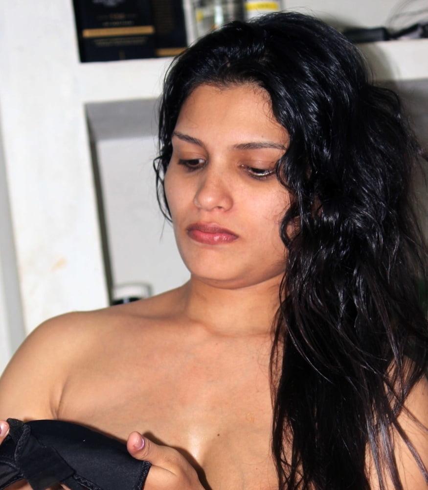 Sexy malayali video