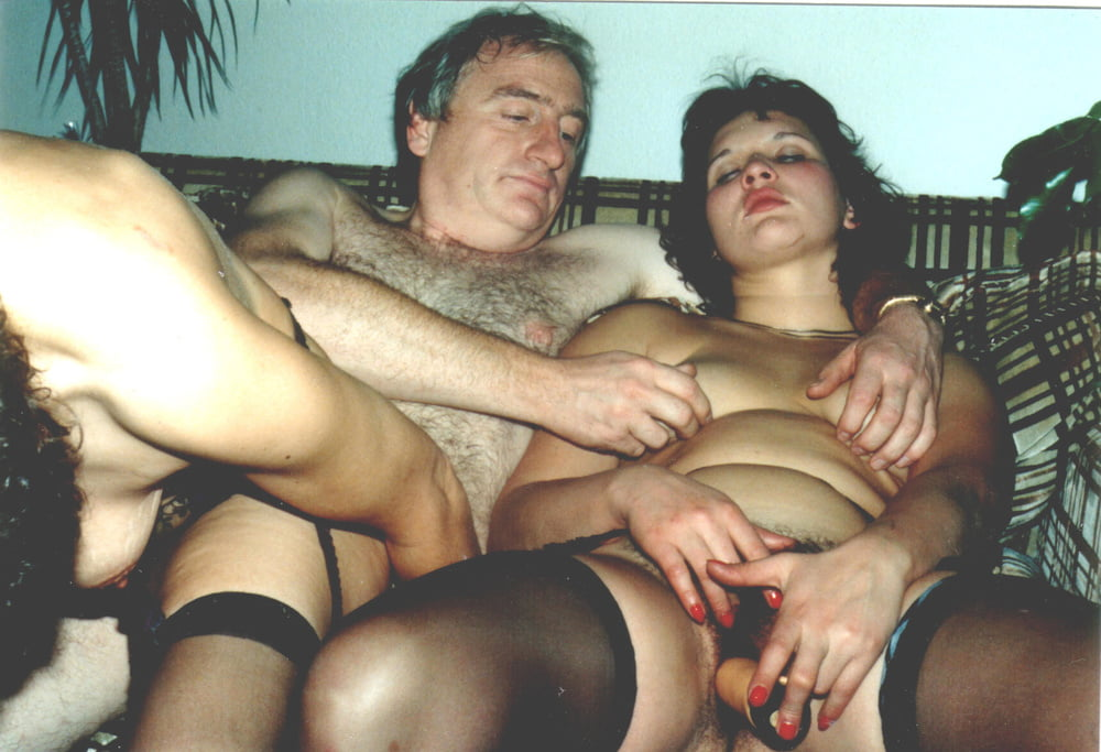 Private German Sexparty mit junger Schlampe im Hotel
