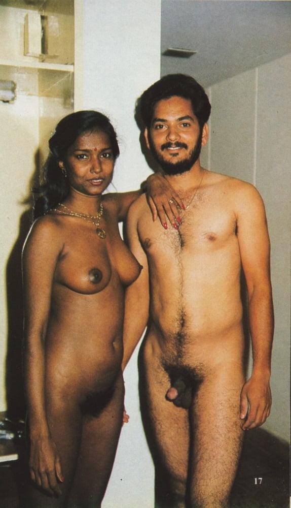 improvised-dildos-indian-family-naked