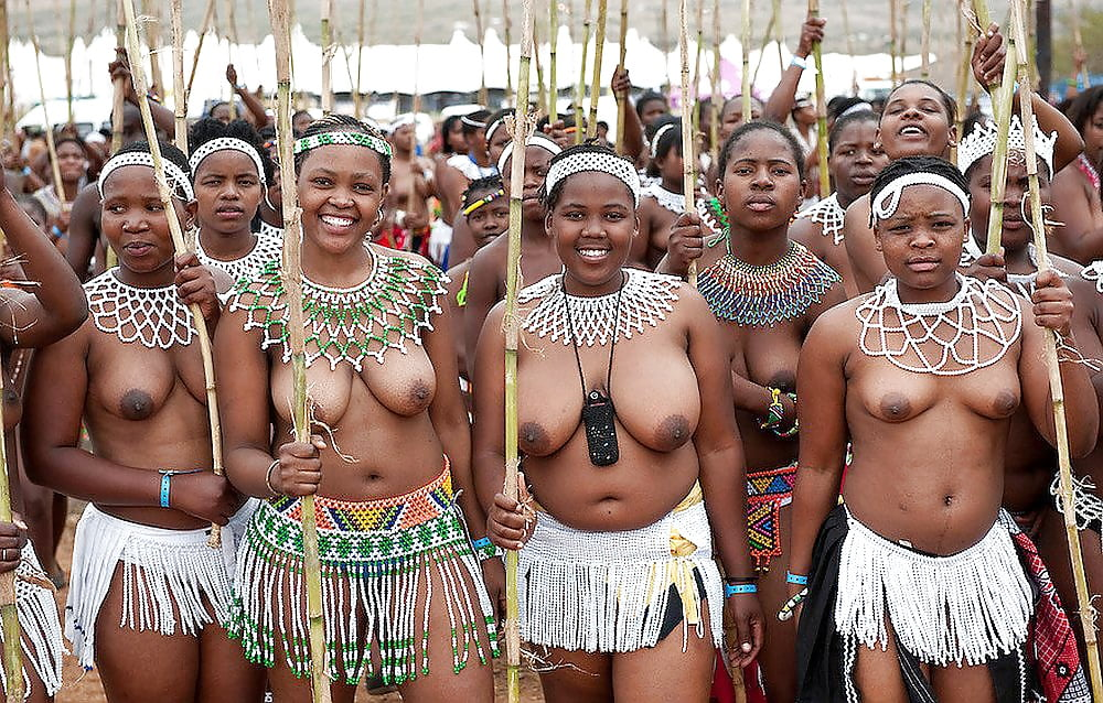 Showing xxx images for igbo women xxx