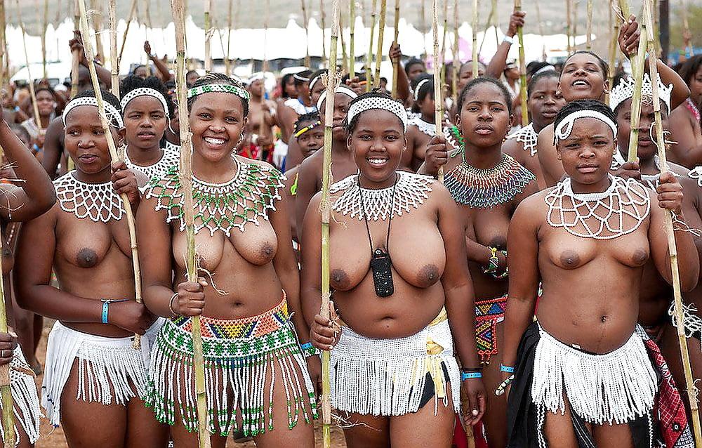 Naked women in south africa, hot girls korean nude