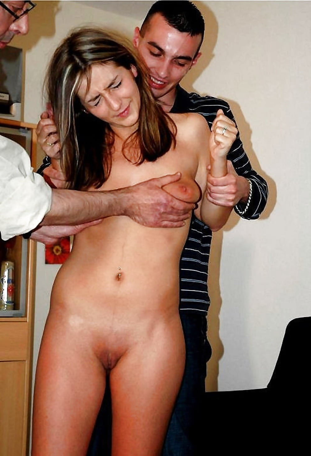 embarrassed-sex-act-stories-goldwing-tranny-gone