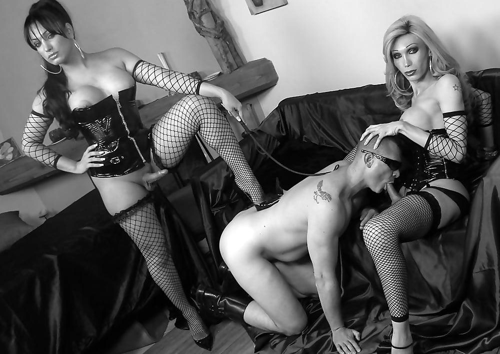 porno-film-kostyumirovanniy-pornofilm-s-transvestitami-lola-teylor-video