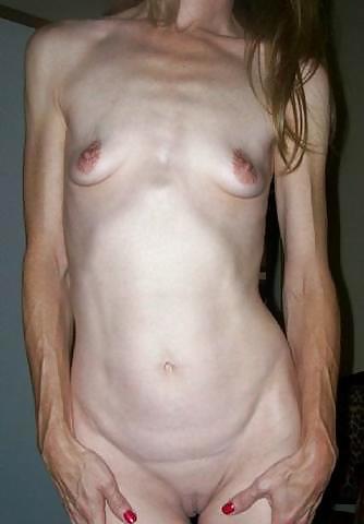 Sunny leone sex hot video hd