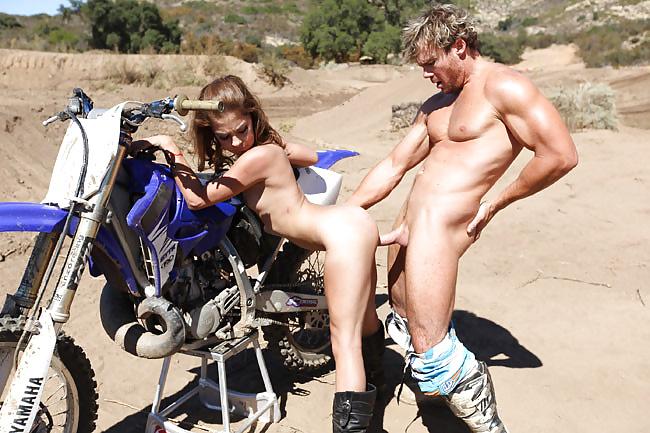 Pin On Biker Girl