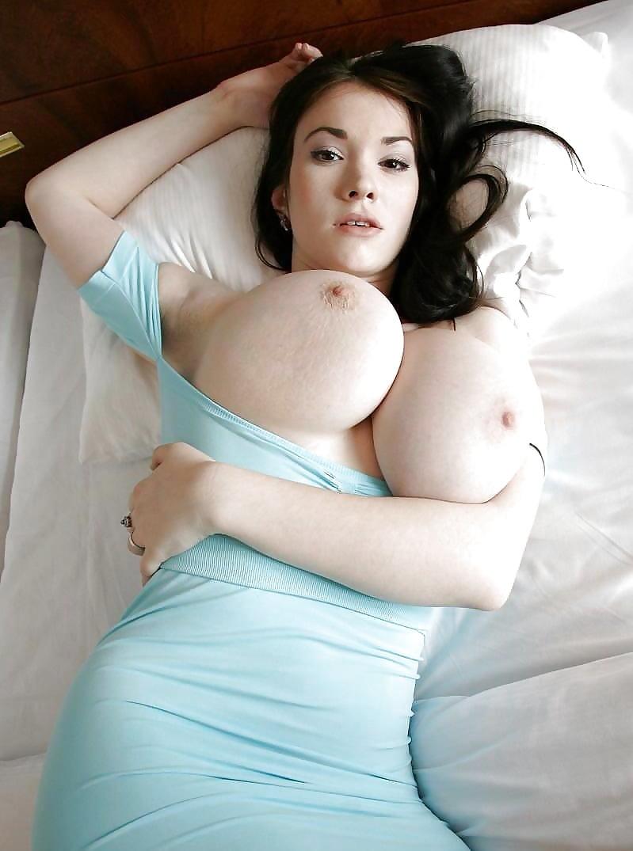 anna-song-big-tits-porn