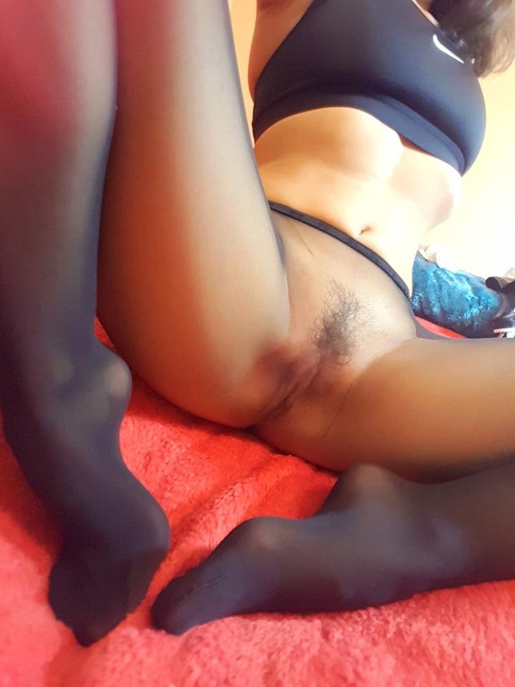 pantyhose pics amateur