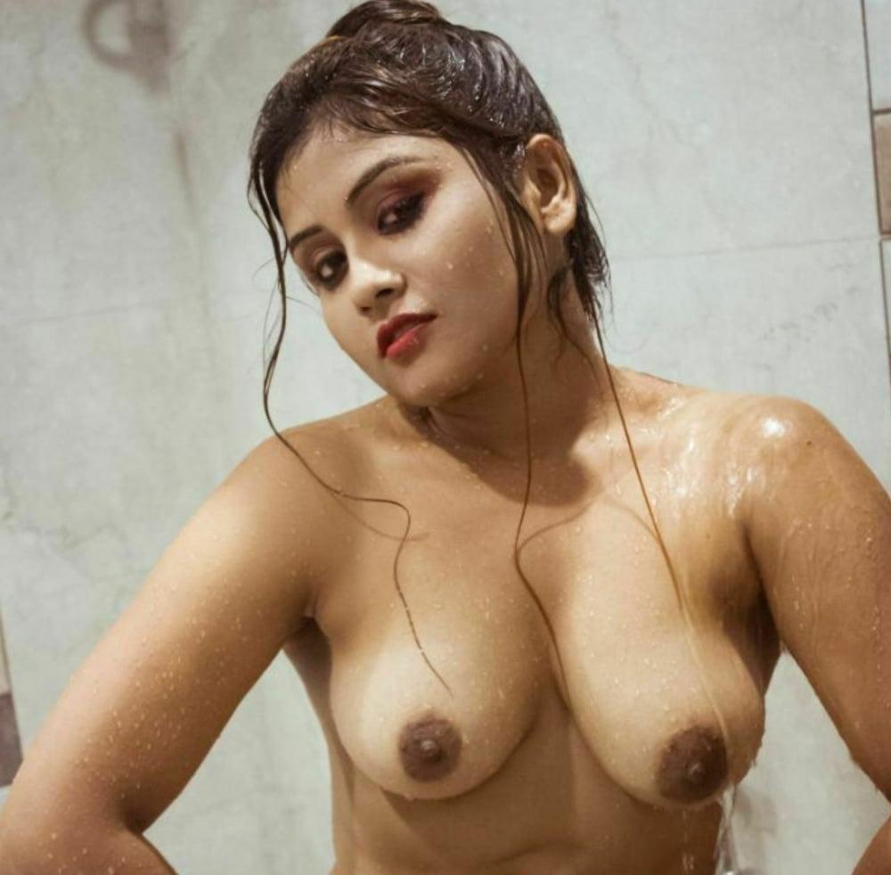 Bengali actress xxx photo