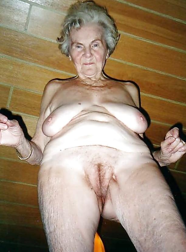 Hindi very old granny xxx nude