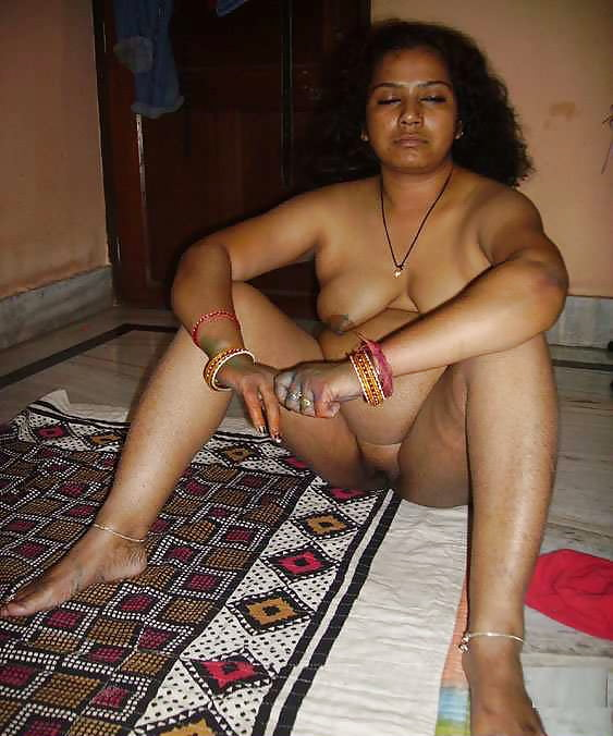 Tamil nude mom cooking pictures — pic 4
