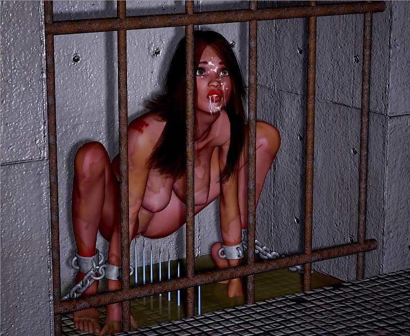 Naked Prisoners Pics, Nude Girls All Free